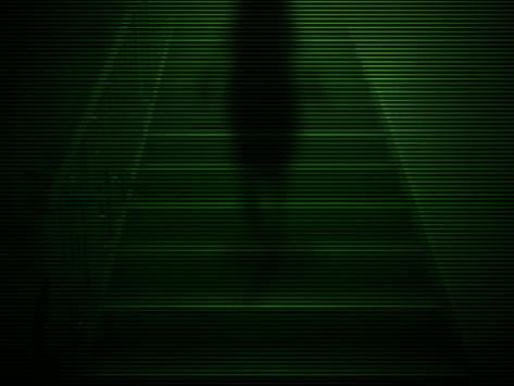 Horror Live Camera Effects screenshot 11