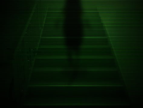 Horror Live Camera Effects screenshot 1