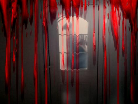Horror Live Camera Effects screenshot 2
