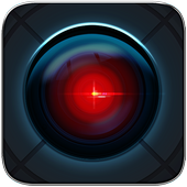 SF Camera Filters and Effects icon