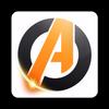 ADDChats icône