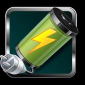 Battery Saving Master icon