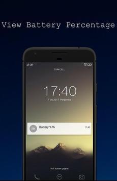 Battery Saving Master screenshot 3