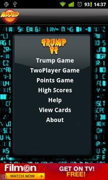 Trump It Classic Computers apk screenshot