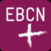 EBCN+ icon