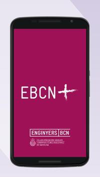 EBCN+ screenshot 4