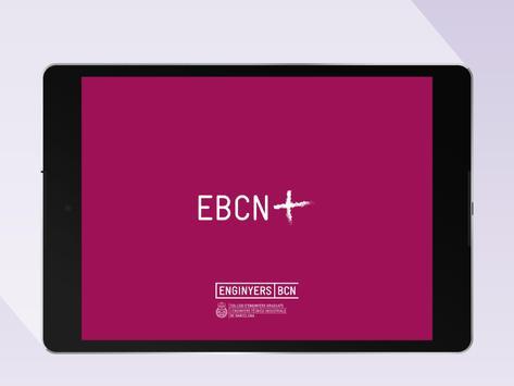 EBCN+ screenshot 8