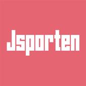 Jsporten icon