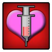 Addicted Dice icon