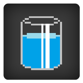 Drink and Play icon