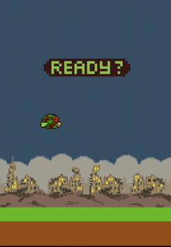 Dead Bird screenshot 5