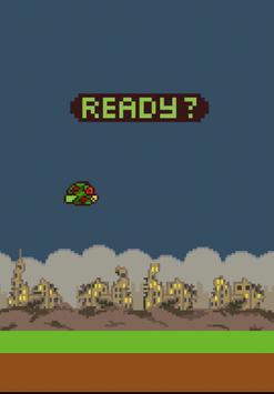 Dead Bird screenshot 1