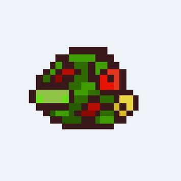 Dead Bird screenshot 3