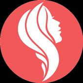 Shoponlady- Boutiques Shopping icon