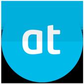 AddictiveTips - Tech tips icon
