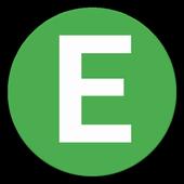 Easy VPN (free) icon