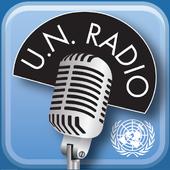 U.N. Radio icon