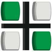 Addly Player icon