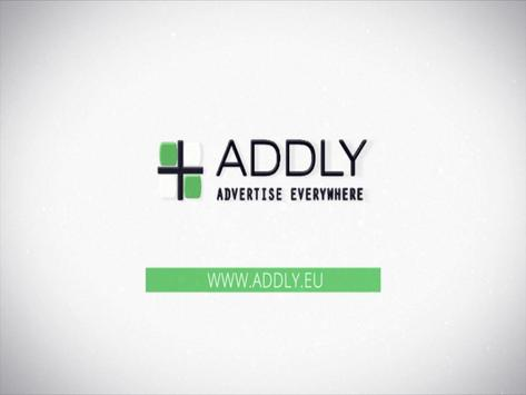Addly Player screenshot 3