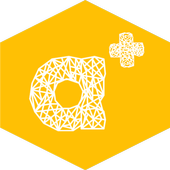 add+ icon