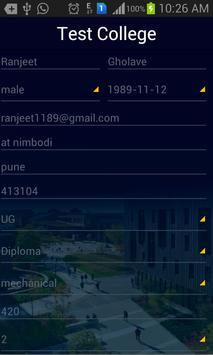add+ apk screenshot
