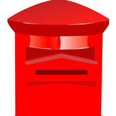 Indian Post Office Information(pincode and phone) icon