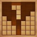 木塊拼圖 APK