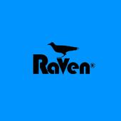 Raven Companion icon