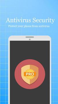 antivirus security 2017 apk download