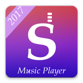 Stylo Music Player icon