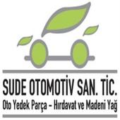 Sude Oto - Hikmet Güven icono