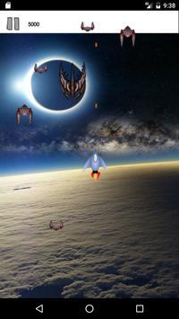 My Flying Ship capture d'écran 2