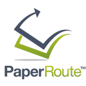 PaperRoute Mobile icon