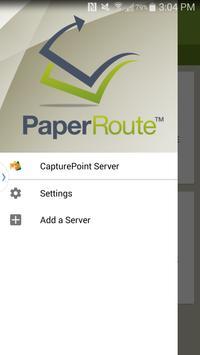 PaperRoute Mobile apk screenshot