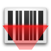 QR & Barcode Scanner (All) icon