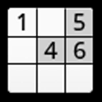 Sudoku Bulmacası screenshot 3