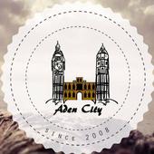عدن ستي - Aden City icon