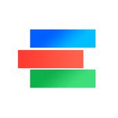 شبكة عدن الاجتماعية icon