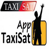 TaxiSatPubli icon