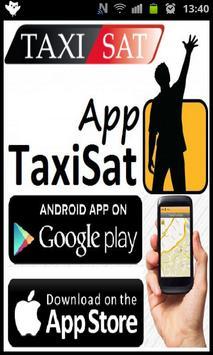 TaxiSatPubli apk screenshot