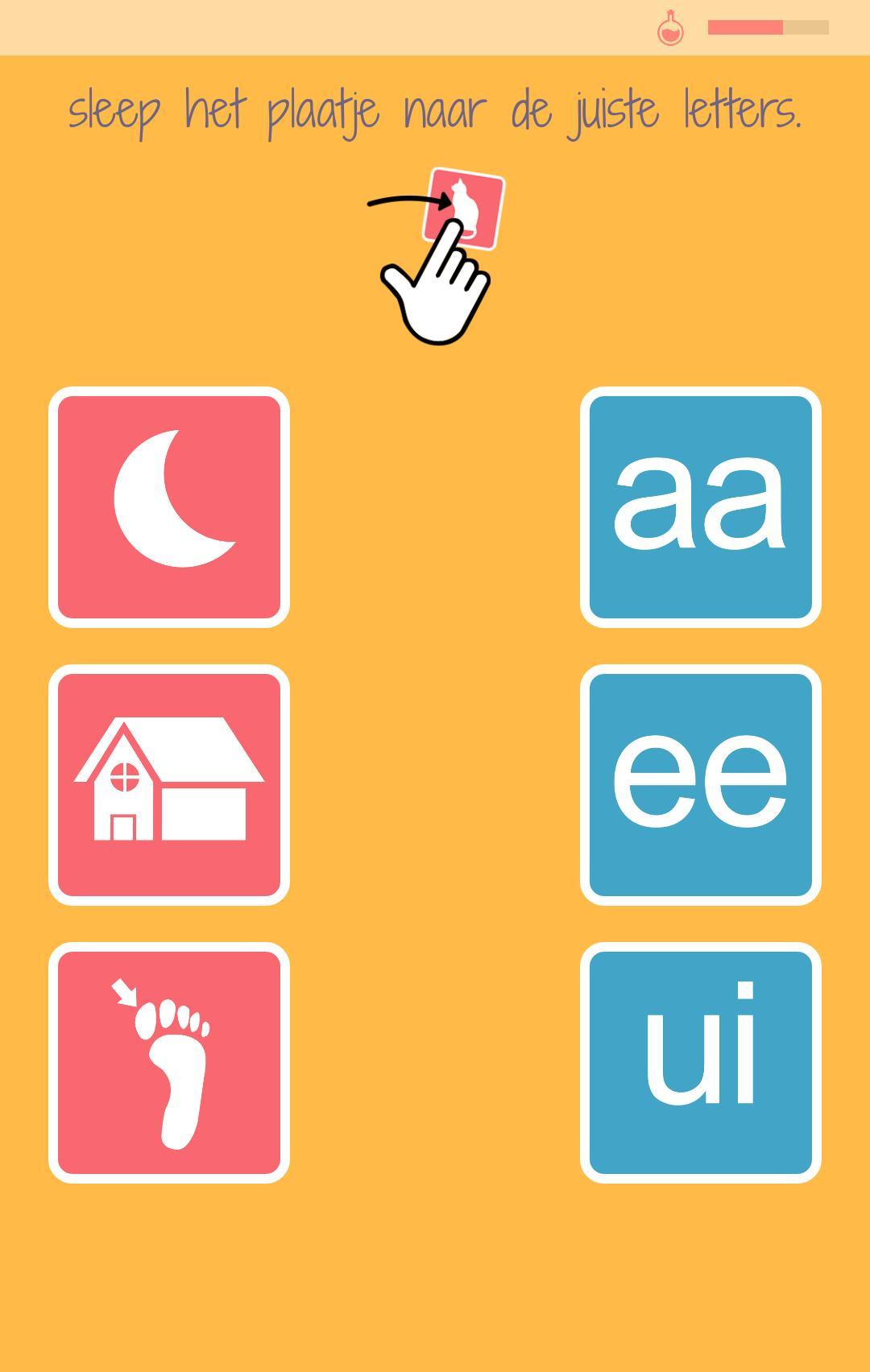Welp Woordspel for Android - APK Download UB-14