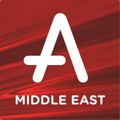 Adecco Middle East icon
