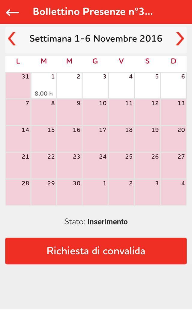 Lavoro Con Adecco For Android Apk Download
