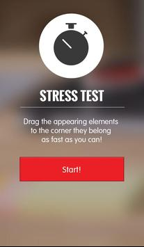 Adecco - CEO for One Month apk screenshot