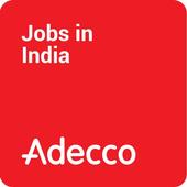 Adecco India icon