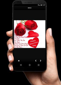 Valentine Greeting Cards screenshot 1
