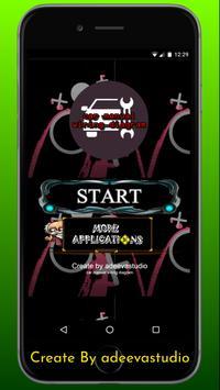 car manual wiring diagram screenshot 9