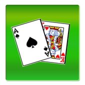 Omi Card Game icon