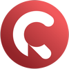 CaraMaps icon