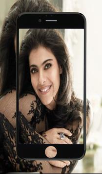 Kajol Devgan Wallpapers Bollywood screenshot 1